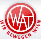 ASKÖ Landesverband WAT - Wir bewegen Wien